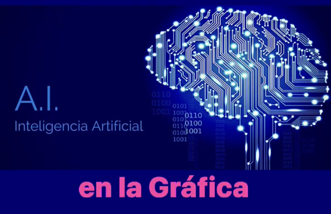 InteligenciaArtificial
